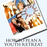 Self Esteem – Youth Retreat Themes