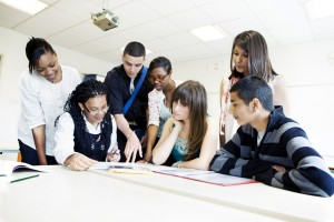 How to create a youth work session plan