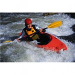 Give your youth the skills to navigate the rapids of life