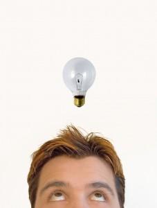 Youth work ideas