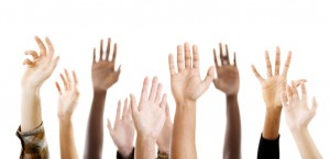 10 Ways To Recruit, Manage And Maintain Volunteers