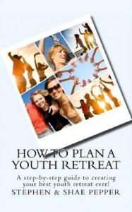 Youth Retreat Center