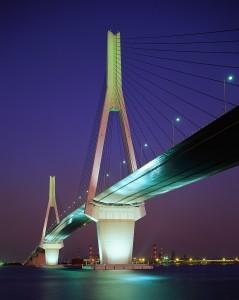 Bridge building activities for students