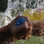 Water Balloon Hot Potato – Youth Group Games